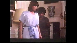 French, Italian and German lesbian scenes from 1979 part 01