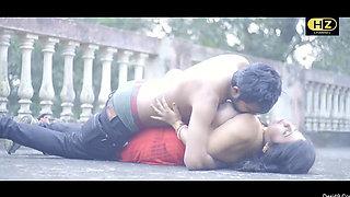IndianWebSeries Sun1t4 8h46hi 39is0de 2