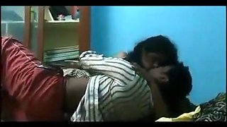 22 very hot romance wit aunty superb