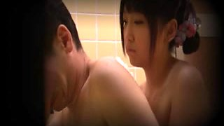 with legal age teenager beauty and daddy