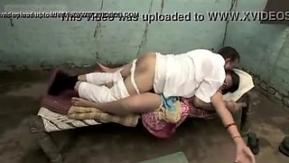 Forced wife