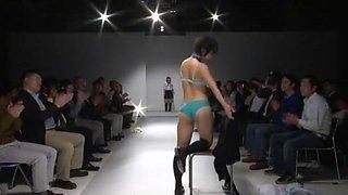 Crazy Japanese whore Koharu Yuzuki, Aika Nose, Mahiro Aine in Fabulous Public, Hidden Cams JAV video