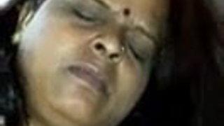 Sundhori Bhabhi Rangpur Bangladesh sex video