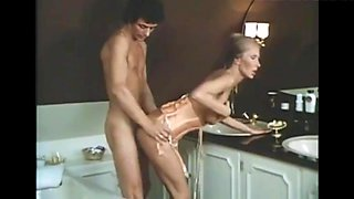 Name of french mom vintage classic pornstar ?