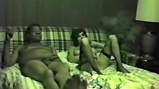 vintage perfect cuckold video 2 second without shame