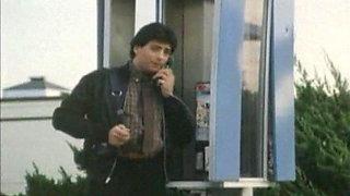Insatiable  - Episode 2 (1984)