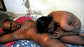 Beautifyl indian aunty sex