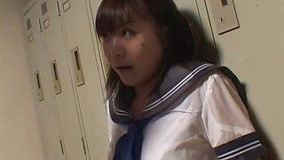 JapaneseBukkakeOrgy: Bechonuru 3