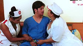 Indian Erotic Short Film Treatment Uncensored