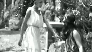 Le Baiser de la Danseuse