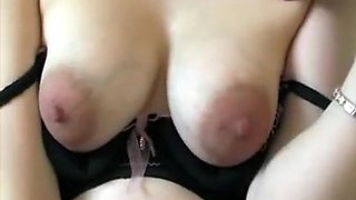 Amazing homemade Solo Girl, Blonde xxx video
