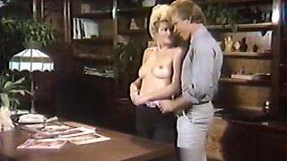 Fabulous black retro movie with Billy Dee and Debra Lynn