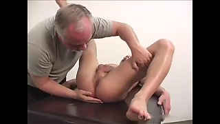 James Biehn S Massage L