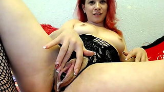 Juicy Pussy Big Clit