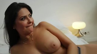 Mariska - Anal Threesome (DorcelClub) 17.04.2020
